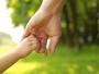 ANPDCA: 1.280 de copii au fost adoptaţi în 2017