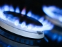 Raport BP: România, locul patru în Europa în funcţie de producţia şi de rezervele de gaze naturale