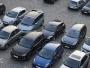 DRPCIV: Peste 197.000 de autoturisme second-hand, înmatriculate în primele cinci luni