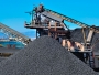 INS: Producţia de cărbune a scăzut cu 0,3% în primele patru luni, iar importurile au crescut cu 21,5%