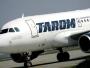 TAROM, pe locul 49 din 72 într-un clasament mondial privind satisfacţia clienţilor