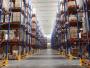 Cifra de afaceri din comerțul angro a crescut cu 10,6%, serie brută, în luna mai