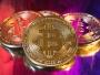 Reglementări globale pentru monitorizarea riscurilor provocate de monede virtuale precum bitcoin şi ether