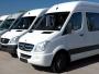 Au fost aprobate normele de aplicare a schemei de ajutor de stat pentru accizele la motorină utilizate de transportatori