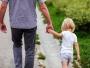 MAI: Condițiile de călătorie a minorilor în străinătate au fost simplificate