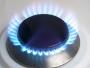 ANRE a aprobat creşterea preţului gazelor naturale cu peste 5,8% de la 1 august