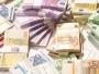 Executivul a aprobat OUG privind alocarea sumei de 1 miliard de euro pentru investiţii în domeniul culturii