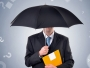 UNSAR: Peste 2.500 dosare de daună deschise după fenomenele meteo severe din lunile iunie şi iulie