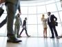 Eurostat: România avea, în 2017, cel mai scăzut procentaj de angajaţi cu contract temporar de muncă din UE