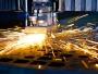 Eurostat: România şi Irlanda, lideri în UE la creşterea producţiei industriale, în iunie