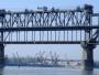Un ministru bulgar consideră că este nevoie de un nou pod peste Dunăre la Ruse