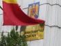Proiect MFP: Unitățile administrativ teritoriale vor putea solicita împrumuturi din venituri obţinute prin privatizare