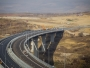 CNAIR: Podurile din România nu sunt în pericol să se prăbușească