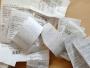 Duminică, 19 august, o nouă extragere la Loteria bonurilor fiscale