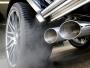 AFM: În octombrie, vor fi lansate două programe pentru îmbunătăţirea calităţii aerului şi reducerea emisiilor de gaze cu efect de seră din transporturi