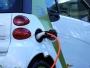 APIA: Peste 2.630 de autoturisme ecologice vândute în primele 8 luni