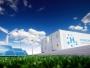 România a semnat iniţiativa pentru Hidrogen