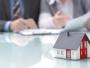 PAID: Numărul locuinţelor asigurate obligatoriu a crescut în august cu 2%