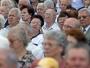 CNPP: Circa 9.130 de beneficiari de pensii de serviciu, la finele lunii septembrie