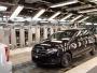 ACEA: Vânzările de autoturisme Dacia în Europa au crescut cu aproape 8% în octombrie