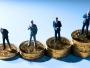 România, lider în UE la creşterea costurilor cu forţa de muncă şi în trimestrul trei din 2018