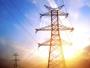 """Ministrul Mediului: Locuinţe din comunităţile izolate vor fi racordate la reţeaua de energie electrică prin Programul """"Centenarul Luminii"""""""