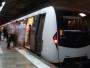 Metrorex anunţă program special de sărbători; în noaptea de Revelion, garniturile de metrou vor circula la intervale de 10 sau 20 de minute