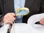 Curtea de Conturi a programat 2.352 misiuni de audit la 2.231 entităţi, în anul 2019