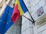 MFP: România a finalizat procesul de adoptare a primului dosar în domeniul afacerilor economice și financiare