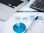 ANAF propune modificarea modelului şi conţinutului unor formulare de înregistrare/anulare a înregistrării în scopuri de TVA