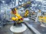 Cipru, Estonia, Grecia, Lituania, Ungaria şi România, ţările cu cel mai scăzut procentaj al utilizării roboţilor, în UE
