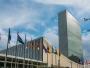 ONU mizează pe o creştere de 3% a economiei mondiale în 2019
