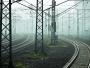 Proiect: Linia ferată de mare viteză Ploieşti - Siret (Vişani), pe lista proiectelor strategice de investiţii în parteneriat public-privat