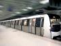 Directorul Metrorex: Lucrările la Magistrala de metrou M5 ar putea fi finalizate în septembrie-octombrie