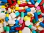 Piaţa de medicamente fără prescripţie medicală, suplimente alimentare şi dispozitive medicale de îngrijire, în creştere cu 14,4% în 2018