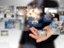 Ministrul Comunicaţiilor: Transformarea digitală a IMM-urilor poate creşte eficienţa afacerilor