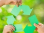 Ministrul Mediului: 2019 este anul în care va fi implementat, în România, conceptul de economie circulară