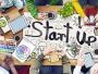 Radu Ştefan Oprea: 7.250 de companii sunt astăzi vii, lucrează şi produc profit, în urma derulării programului Start-Up Nation