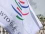 Roberto Azevedo (OMC): Riscurile la adresa economiei internaţionale sunt reale, vor exista probleme economice