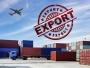 Exporturile de animale vii au scăzut cu 11,4% în 2018