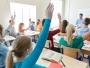 MEN: 150.084 cereri, în prima etapă din calendarul de înscriere în învăţământul primar pentru anul şcolar 2019-2020
