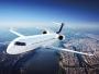 Raport: Bucureşti, Budapesta, Praga şi Lisabona – creşteri ale numărului de sosiri internaţionale în aeroporturi, în ultimii trei ani