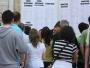 Peste 41.500 de persoane, angajate prin intermediul ANOFM, în primele două luni ale anului