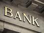 E&Y: Profitabilitatea băncilor din SUA este semnificativ mai ridicată decât a celor europene
