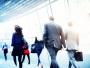Eurostat: Rata angajării în UE a atins, anul trecut, nivelul record de 73,2%