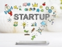 Ministrul pentru Mediul de Afaceri: Din luna mai începem să semnăm contractele pentru Start-Up Nation 2018
