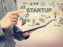 Ştefan-Radu Oprea: Lista companiilor admise la finanţare în programul Start-Up Nation ar putea fi gata până la finalul lunii