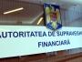 Vicepreşedinte ASF: Numărul de contracte RCA a crescut cu 5% în primul trimestru din 2019
