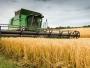 Două noi convenţii de lucru încheiate de FNGCIMM în vederea acordării de garanţii pentru fermieri în baza OUG nr. 43/2013
