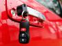 Eugen Teodorovici: S-au alocat 700 milioane lei pentru restituirea taxei auto